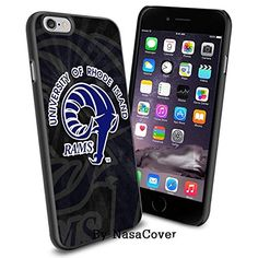 (Available for iPhone 4,4s,5,5s,6,6Plus) NCAA University sport Rhode Island Rams , Cool iPhone 4 5 or 6 Smartphone Case Cover Collector iPhone TPU Rubber Case Black [By Lucky9Cover] Lucky9Cover http://www.amazon.com/dp/B0173BSCCQ/ref=cm_sw_r_pi_dp_x2unwb1AADFBK