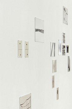 Silvia Bächli | Kunstmuseum St. Gallen