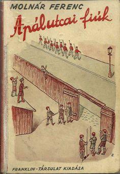 A Pál utcai fiúk Wattpad, My Love, Books, Butter, Street, Friends, Art, Amigos, Art Background