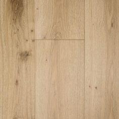 Signature Oak Engineered European Timber - Colour Limewash