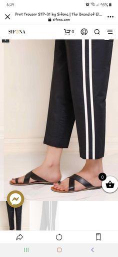 Stylish Dresses, Birkenstock, Sandals, Shoes, Fashion, Moda, Shoes Sandals, Zapatos, Elegant Dresses