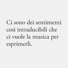 Cute Quotes, Happy Quotes, Best Quotes, Wisdom Books, Italian Quotes, Tumblr Quotes, Mood Quotes, Foto E Video, Relationship Quotes
