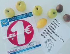 Quando si fa la spesa bisogna guardare la qualità ma anche il prezzo! E qual è il supermercato in cui entrambi questi fattori sono messi al primo posto? #Eurospin é il supermercato della #SpesaIntelligente  #grocerylist #grocery #groceryshopping #shopping #shoppinglist #food #fruit #vegetables #milk #Apple #kiwi #instagram #ad #instapic #instapicture #picagram #italianfood #photography #photooftheday #l4likeforlikesback #l4l #likes #f4f #f4followback #follows #followme #me #ioete