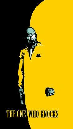 Breaking Bad Poster, Breaking Bad Art, Braking Bad, Portrait Photography Men, Bad Memes, Heisenberg, Say My Name, Alien Art, Walter White