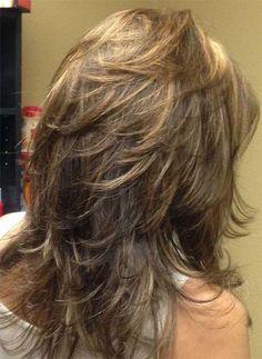 4 Awesome Tips: Wedge Hairstyles Peep Toe braided hairstyles with bangs.Fringe Hairstyles Brown women hairstyles over 40 articles.Cornrows Hairstyles For Short Hair. Shag Hairstyles, Hairstyles With Bangs, Bouffant Hairstyles, Hairstyle Ideas, Brunette Hairstyles, Trendy Hairstyles, Ladies Hairstyles, Hair Updo, Black Hairstyles