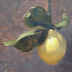 Painting by Katie G. Whipple American Artist