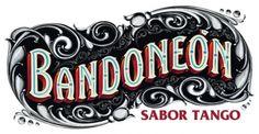 Top 3: Bandoneon