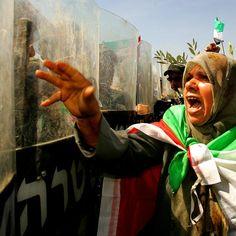 O conflito Palestina x Israel: origens e eventos históricos   #HistoriaMundial #PoliticaxReligiao