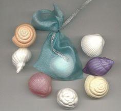 Lo que necesitas para hacer jabones artesanales - Jabones - Guía de MANUALIDADES Betty Boop, Diy, Crafts, Soaps, Aurora, Craft Ideas, Google, Hand Soaps, Craft