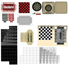 Sara  uploaded this image to 'Gaming Printables'.  See the album on Photobucket.
