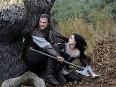dates, colleen atwood, prophet movi, movi scene, huntsman, snow white