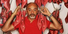 While women are complicated and complex, I know this much: the majority of the female species have an infatuation for footwear - I'm talking shoes, and lots of them! Sure, I'm no shoe aficionado, but I do know of one man in particular, whose very name drives the girls wild; Christian Louboutin is internationally renowned for designing shoes, especially stilettos, which bear his signature red-sole.    Read more: http://lmtl.es/L2suyX