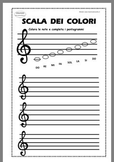Music Class, Music Education, Piano Forte, Music Note Symbol, Classroom Signs, Teaching Music, Music Notes, Art Music, Problem Solving