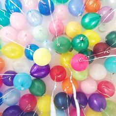 ban.do balloons!