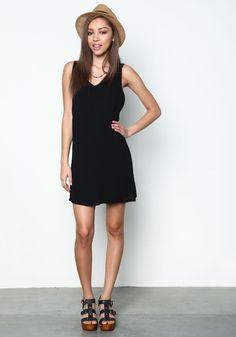 10 Best Sweet 16 Dresses images  31995f1fa0ab