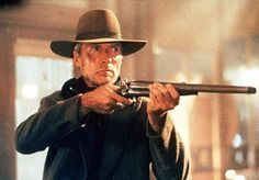 10 best westerns of all time, chosen by David Gritten - Telegraph Clint Eastwood. Movie List, Movie Stars, Movie Tv, Westerns, Ray Charles, John Wayne, Academy Awards Best Picture, Oscar Best Picture, Actor