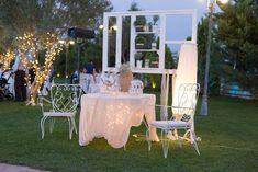 Κτήμα Πασχαλάκη Χώροι Δεξιώσεων www.gamosorganosi.gr Outdoor Furniture Sets, Outdoor Decor, Home Decor, Wedding, Decoration Home, Room Decor, Home Interior Design, Home Decoration, Interior Design