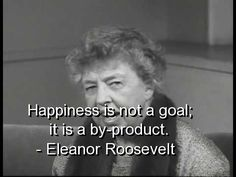 eleanor roosevelt quotes - Google Search