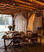 Gloryview Farm Alaska LLC | Gallery Gazebo, Pergola, Event Planning, Alaska, Outdoor Structures, Wedding Ideas, Gallery, Home, Style