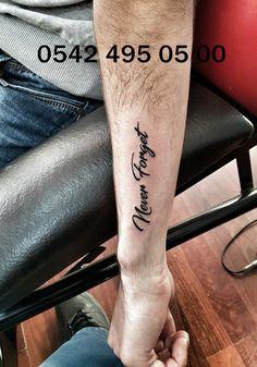 corlu tattoo corlu dovme