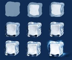 ICE - tutorial by ryky on deviantART