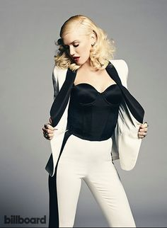 See the latest images for Gwen Stefani. Listen to Gwen Stefani tracks for free online and get recommendations on similar music. Gwen Stefani The Voice, Gwen Stefani Mode, Gwen Stefani No Doubt, Gwen Stefani And Blake, Gwen Stefani Style, Hollaback Girl, Nicole Richie, Rosie Huntington Whiteley, Blake Lively