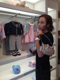 The Eels Family Official Bulletin: JKS Busan Twitter & Weibo Updates