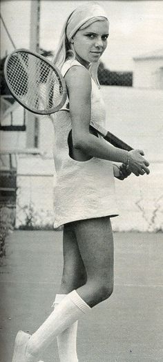 Picture of France Gall