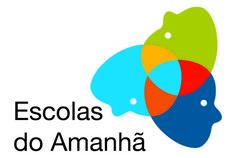 iiLer, Instituto Interdisciplinar da PUC-Rio, é um orgão de fomento à leitura. Participou do levantamento de dados no projeto 'Escolas do Amanhã', da UNESCO e SME.