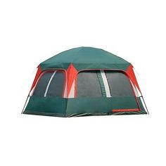 d72f14ca27 Family-Tents-for-Camping-10-x-8-Campfire-