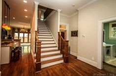 325 E Kingston Ave, Charlotte, NC 28203 is For Sale - Zillow
