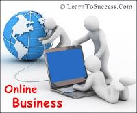 Tips before starting online business