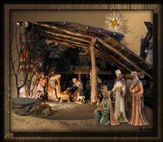 Během Vánoc, The Sounds of Silence, vánoční strom, vánoční přání, Vánoce, několik básní, malý fenyőág, Silent Night Vánoce Uzi-sms-es, Štědrý den v Betlémě, - irmus blog - Advent, Vánoce, Den matek, wisecracks, přiměřené Ervin, Bagdy Emmo, Baranyai Mary, moudrost, myšlenky, Dalai Lama, texty, snění básně, zdraví, Připomínka, pamětní knihy, Potraviny a nápoje, Nasik, Dětské básně, obrázky, horoskopy Time Studio, Velikonoce, citace, cenovou nabídku známé obrazy, Sándor Márai, Peter Müller…