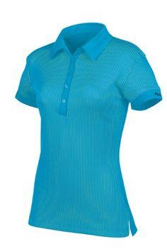 Fila Golf Women's Dresden Polo Shirt $90.00