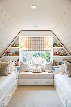 How To Design And Decorate A Kid's Room That Grows With Them