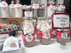 Craft shows on pinterest craft fairs craft fair table for Craft fair best sellers
