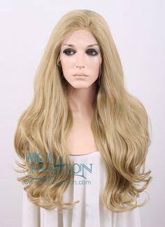 Loving this wig