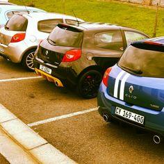 Clio Sport, Nissan Infiniti, Red Bull Racing, Top Cars, Car Engine, Samsung, Automobile, Bike, Motor Homes