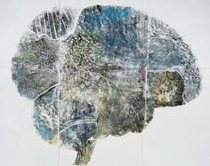 4 Ways Making Art Changes Your Brain (For The Better)