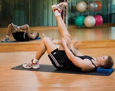 1000 images about physiotherapy exercises for hip pain on