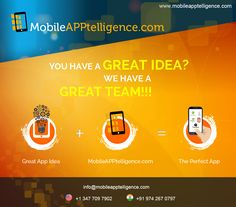 Develop App for Business as mobile platforms account to more than 50% in digital viewership - Mobile App Development | MobileAPPtelligence