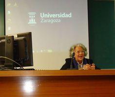 SIEM 20 Aniversario. Exposición en la Biblioteca María Moliner | Flickr - Photo Sharing!