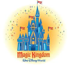 Magic Kingdom Park | Disney World Resort | Orlando FL
