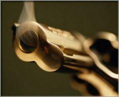 Mugnano di Napoli, colpi d'arma da fuoco in via Crispi: ferito un minorenne | Report Campania