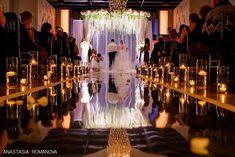 Super Ideas for wedding ceremony aisle runner candles Wedding Aisles, Aisle Runner Wedding, Aisle Runners, Wedding Reception, Wedding Ideas, Wedding Church, Budget Wedding, Wedding Bells, Wedding Table