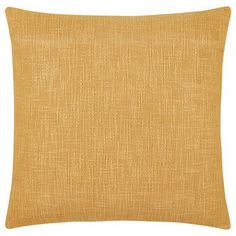 """Arli Decorative Pillow 19"""" X 19"""" Fall Collections, Classic Style, Decorative Pillows, Lounge, Cushions, Comfy, Room, Decorative Throw Pillows, Airport Lounge"""