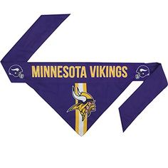 845 Best Cool Minnesota Vikings Fan Gear images  3957f28a1