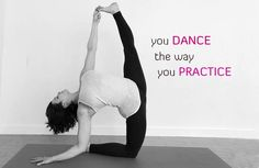 interesting point Holly Ann Jarvis :) Is it the case for you as well? Aerial Acrobatics, Aerial Dance, Kinds Of Dance, Pole Dancing Fitness, Aerial Arts, Dance Quotes, Lets Dance, Burlesque, Ann