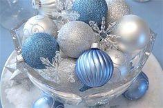 Personalized Christmas Ornaments Wedding Favors on Christmas Ornament Wedding Favor Centerpiece Decoration   Ebay