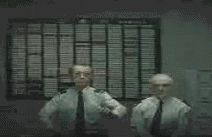 #security #gif